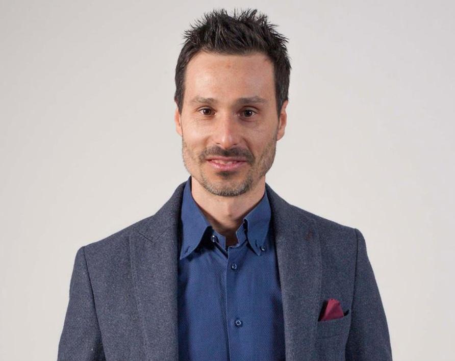 Dott. Mirko Pasquini