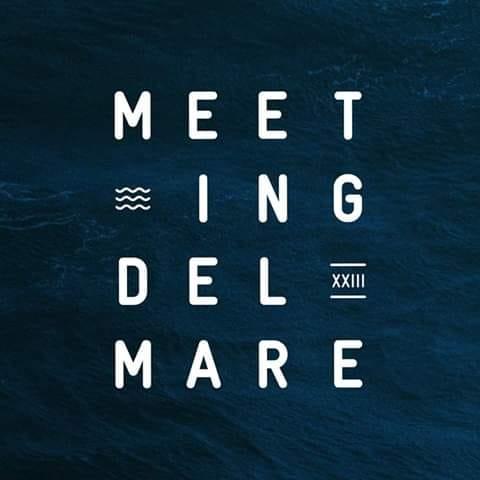 Matteo Cappella Live Meeting del Mare
