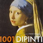 1001 Dipinti