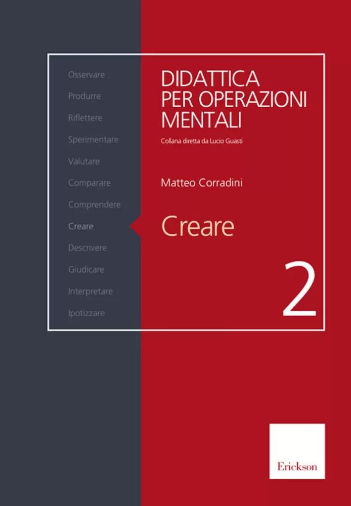 Cop Creare vol. 2.indd