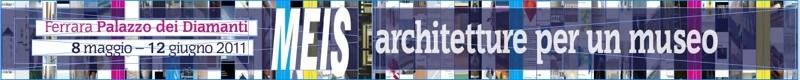 Architetture Striscione-01