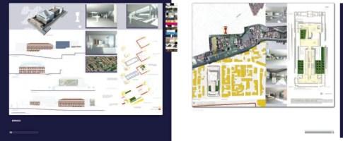 ArchitettureScarti-01015