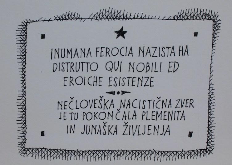 quadernino22