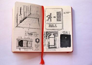 quadernino33
