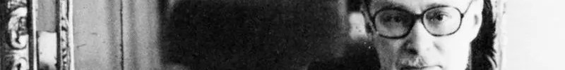 Primo Levi a Fahrenheit