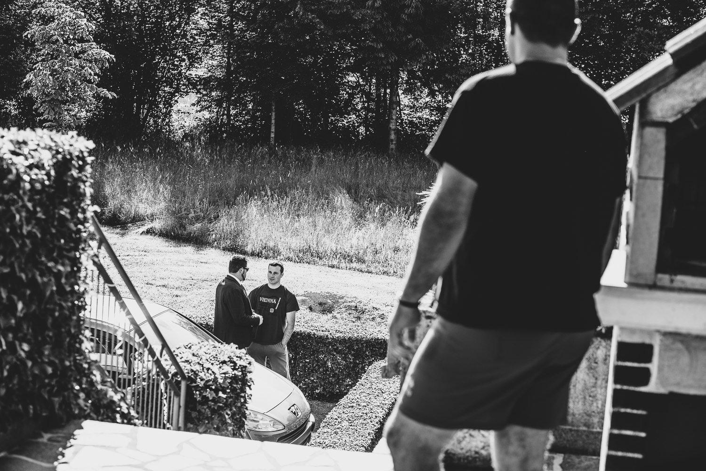 Matrimonio-Belluno-Matteo-21-maggio-2016-matteo-crema-fotografo-00004