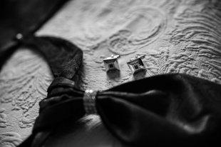 Matrimonio-Belluno-Matteo-21-maggio-2016-matteo-crema-fotografo-00006