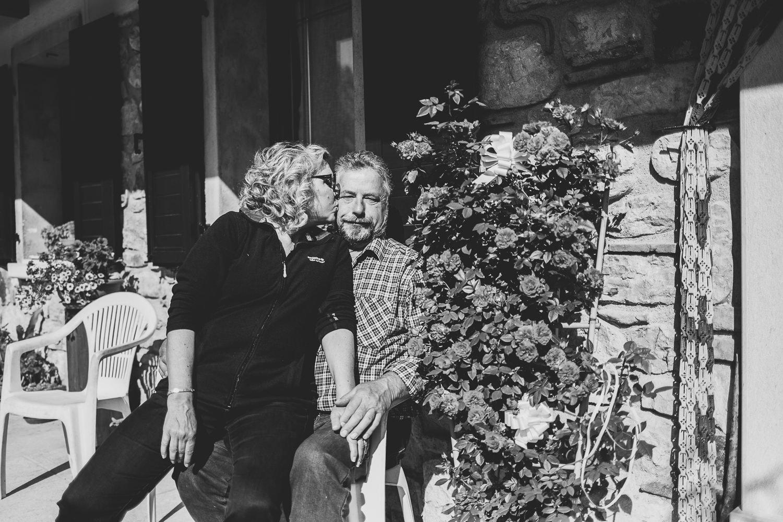 Matrimonio-Belluno-Matteo-21-maggio-2016-matteo-crema-fotografo-00018