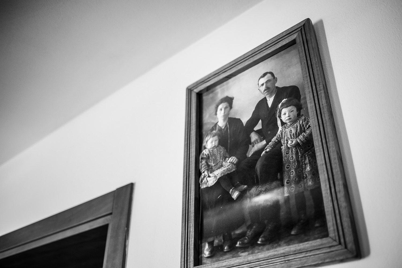 Matrimonio-Belluno-Matteo-21-maggio-2016-matteo-crema-fotografo-00019