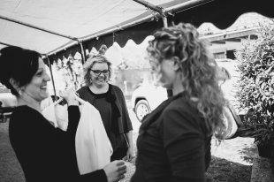 Matrimonio-Belluno-Matteo-21-maggio-2016-matteo-crema-fotografo-00022