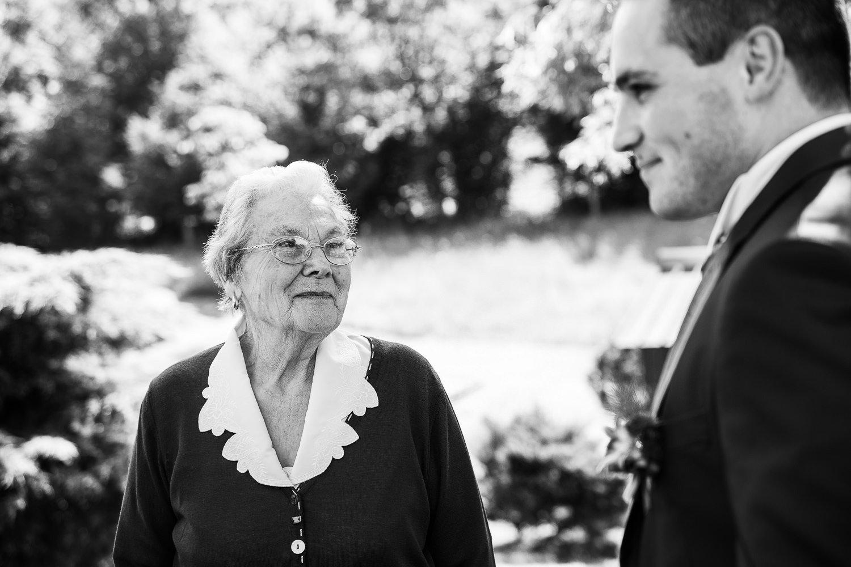 Matrimonio-Belluno-Matteo-21-maggio-2016-matteo-crema-fotografo-00025
