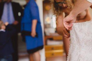 Matrimonio-Belluno-Matteo-21-maggio-2016-matteo-crema-fotografo-00035