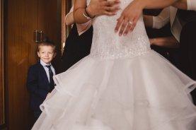 Matrimonio-Belluno-Matteo-21-maggio-2016-matteo-crema-fotografo-00038
