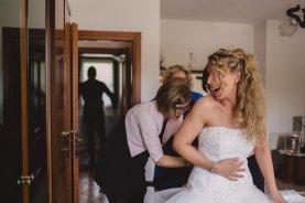 Matrimonio-Belluno-Matteo-21-maggio-2016-matteo-crema-fotografo-00043