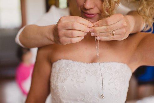 Matrimonio-Belluno-Matteo-21-maggio-2016-matteo-crema-fotografo-00045