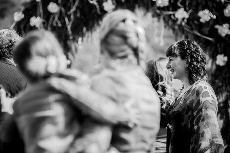 Matrimonio-Belluno-Matteo-21-maggio-2016-matteo-crema-fotografo-00054