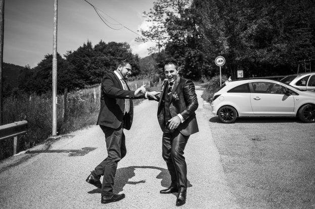 Matrimonio-Belluno-Matteo-21-maggio-2016-matteo-crema-fotografo-00058