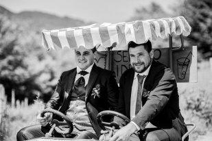 Matrimonio-Belluno-Matteo-21-maggio-2016-matteo-crema-fotografo-00062
