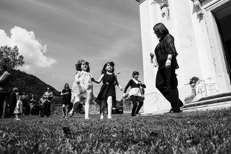 Matrimonio-Belluno-Matteo-21-maggio-2016-matteo-crema-fotografo-00069