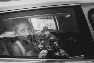 Matrimonio-Belluno-Matteo-21-maggio-2016-matteo-crema-fotografo-00071