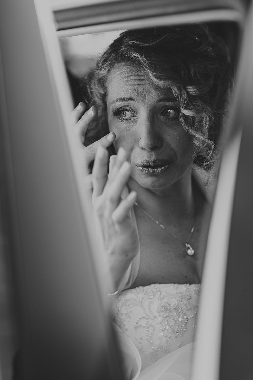 Matrimonio-Belluno-Matteo-21-maggio-2016-matteo-crema-fotografo-00073