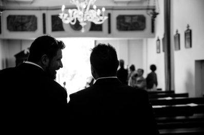 Matrimonio-Belluno-Matteo-21-maggio-2016-matteo-crema-fotografo-00077