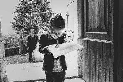 Matrimonio-Belluno-Matteo-21-maggio-2016-matteo-crema-fotografo-00078