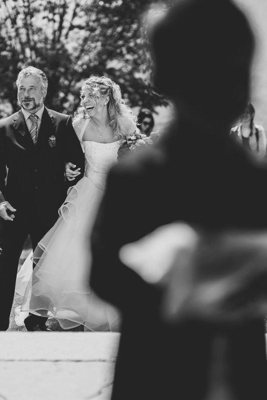 Matrimonio-Belluno-Matteo-21-maggio-2016-matteo-crema-fotografo-00079