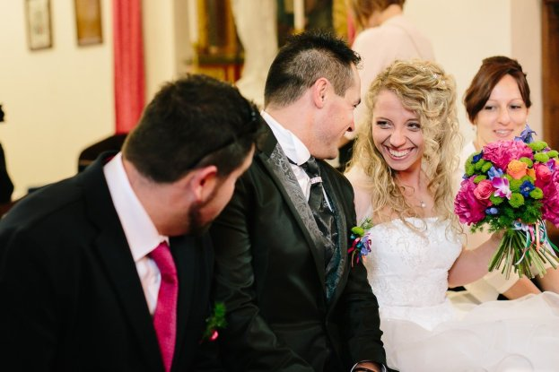 Matrimonio-Belluno-Matteo-21-maggio-2016-matteo-crema-fotografo-00080