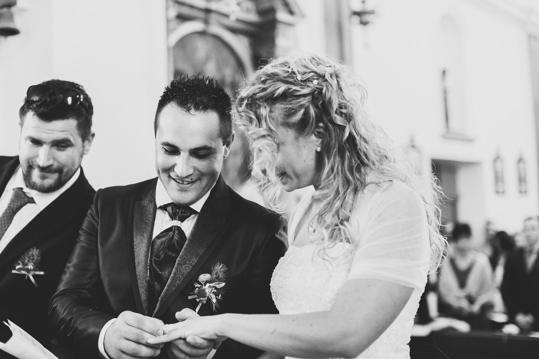 Matrimonio-Belluno-Matteo-21-maggio-2016-matteo-crema-fotografo-00082