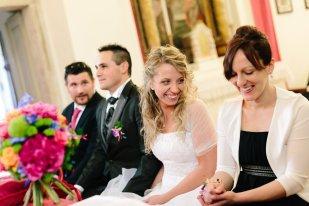 Matrimonio-Belluno-Matteo-21-maggio-2016-matteo-crema-fotografo-00087