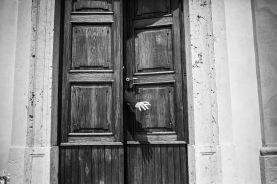 Matrimonio-Belluno-Matteo-21-maggio-2016-matteo-crema-fotografo-00091