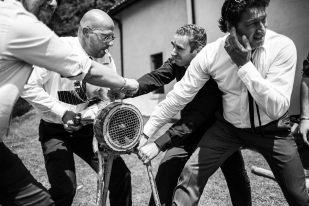 Matrimonio-Belluno-Matteo-21-maggio-2016-matteo-crema-fotografo-00097