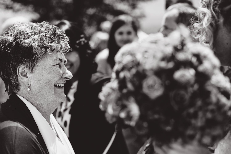 Matrimonio-Belluno-Matteo-21-maggio-2016-matteo-crema-fotografo-00098