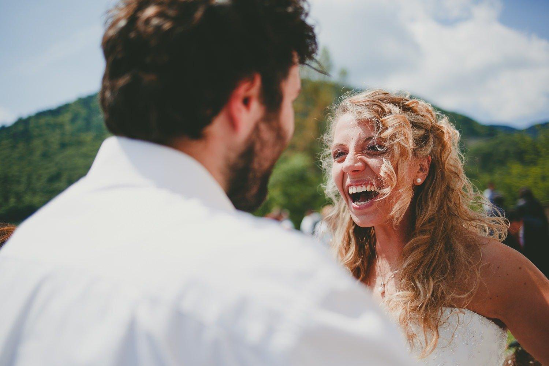 Matrimonio-Belluno-Matteo-21-maggio-2016-matteo-crema-fotografo-00099