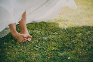 Matrimonio-Belluno-Matteo-21-maggio-2016-matteo-crema-fotografo-00102