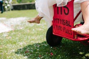 Matrimonio-Belluno-Matteo-21-maggio-2016-matteo-crema-fotografo-00103