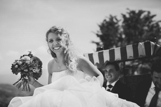 Matrimonio-Belluno-Matteo-21-maggio-2016-matteo-crema-fotografo-00104
