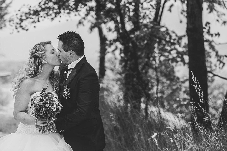 Matrimonio-Belluno-Matteo-21-maggio-2016-matteo-crema-fotografo-00108