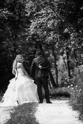 Matrimonio-Belluno-Matteo-21-maggio-2016-matteo-crema-fotografo-00111