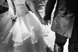 Matrimonio-Belluno-Matteo-21-maggio-2016-matteo-crema-fotografo-00113
