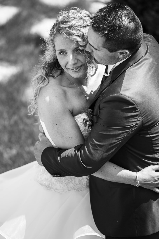 Matrimonio-Belluno-Matteo-21-maggio-2016-matteo-crema-fotografo-00119