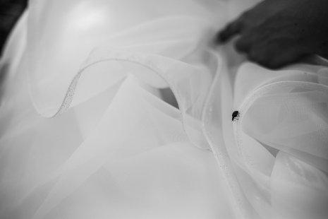 Matrimonio-Belluno-Matteo-21-maggio-2016-matteo-crema-fotografo-00121