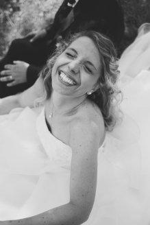 Matrimonio-Belluno-Matteo-21-maggio-2016-matteo-crema-fotografo-00122