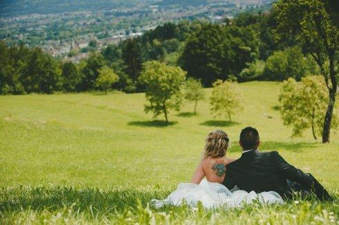 Matrimonio-Belluno-Matteo-21-maggio-2016-matteo-crema-fotografo-00123