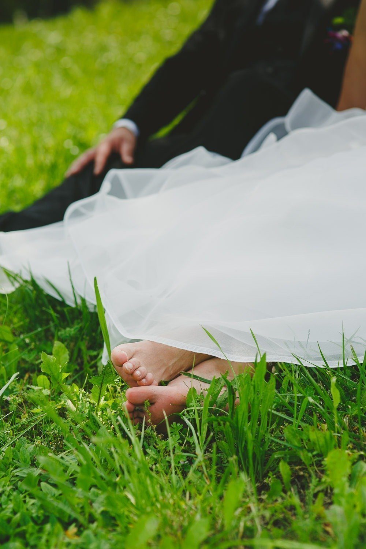 Matrimonio-Belluno-Matteo-21-maggio-2016-matteo-crema-fotografo-00124
