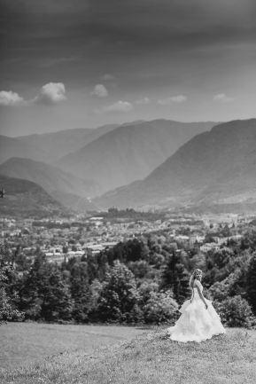Matrimonio-Belluno-Matteo-21-maggio-2016-matteo-crema-fotografo-00128