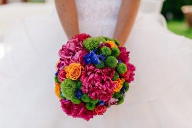 Matrimonio-Belluno-Matteo-21-maggio-2016-matteo-crema-fotografo-00135
