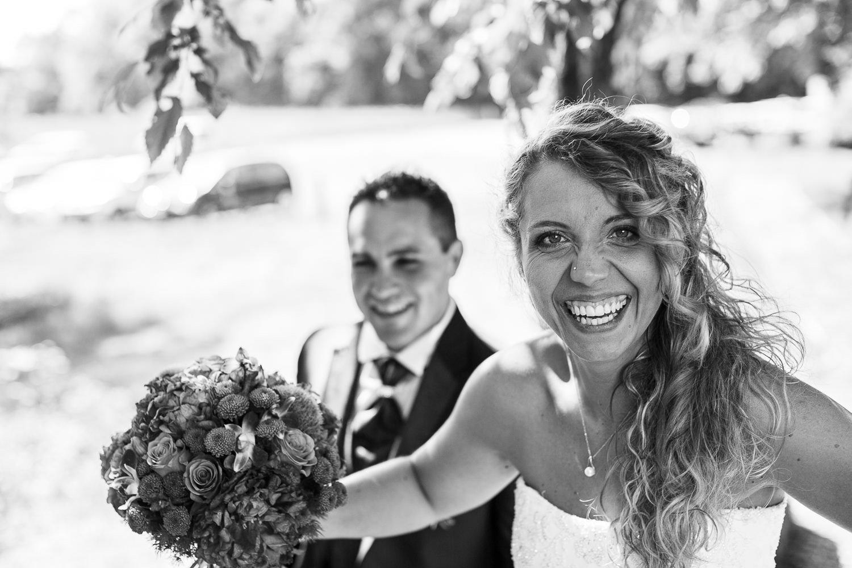 Matrimonio-Belluno-Matteo-21-maggio-2016-matteo-crema-fotografo-00138