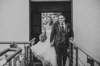Matrimonio-Belluno-Matteo-21-maggio-2016-matteo-crema-fotografo-00141